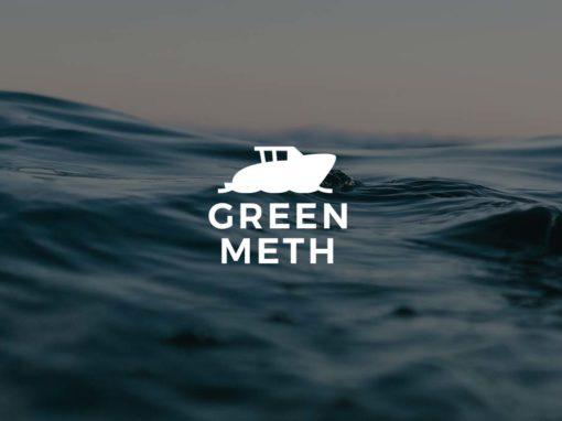 Green Meth