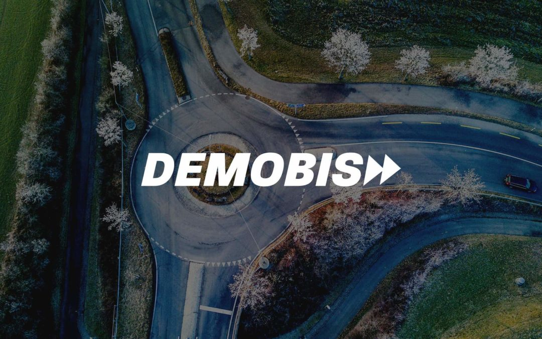 DEMOBIS