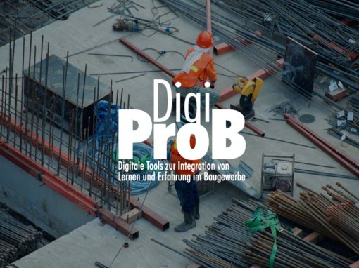 DigiProB