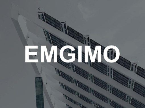 EMGIMO