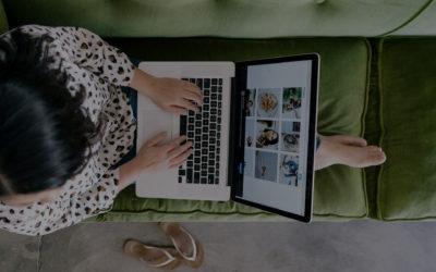 5 Empfehlungen, was man als Unternehmen in diesen Zeiten tun kann