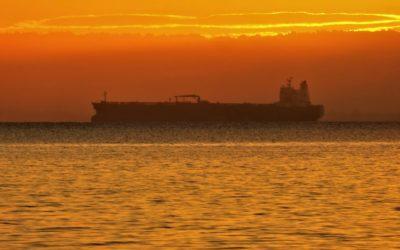 Studierende in Elsfleth entwickeln Tool zur Auswahl alternativer Antriebsstoffe in der Schifffahrt