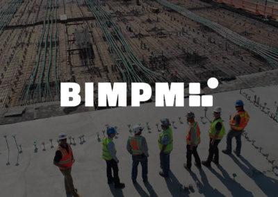BIM PM