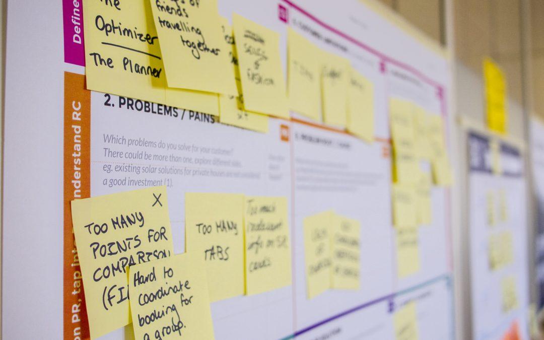 Innovationsmanager*in für ZIM-Netzwerke (m/w/d)  – Deutschlandweit / Remote